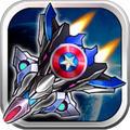 超英雄战队(竖屏科幻射击)安卓版