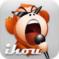 爱吼K歌安卓版 V2.0.228最新版