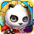 宝宝西游(回合制rpg西游)安卓版v1.7.15