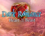 暗黑情缘2:野兽之心Dark Romance 2