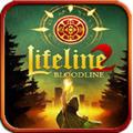 生命线2中文版安卓游戏 v1.0