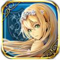 紫阳花传说苍之骑士团汉化版 1.0016