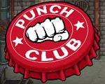 拳击俱乐部Punch Club中文版