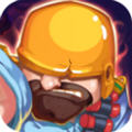 攻城拔寨(二战塔防) 安卓版 v1.0