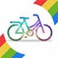 咸阳城市公共自行车安卓版 V1.2.3免费版