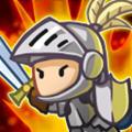 战神联盟(Battle Heroes)安卓版 v2.1.0