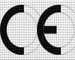 CE修改器(Cheat Engine)6.5版汉化补丁