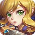 超神合击(战棋对战)官方安卓版 v1.0