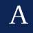 阿里巴巴产品复制店铺搬家软件