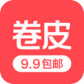 卷皮折扣安卓版 V3.4.0官方版