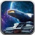银河守卫者手游 v1.0