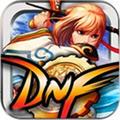 DNF手游版官网 安卓版