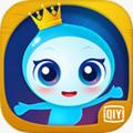 爱奇艺儿童版app v7.3.1卓版