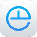 小巴学车苹果版 V2.1.1最新版