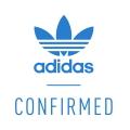 adidas confirmed app(附教程)