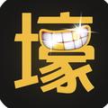 土豪直播app苹果版 V2.6.0官网ios版