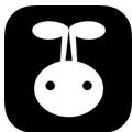 To直播app苹果版 V1.0官网免费版