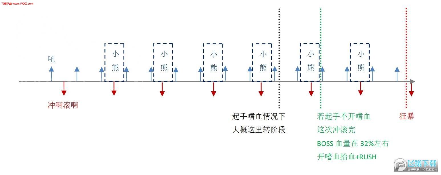 电路 电路图 电子 设计图 原理图 1546_615
