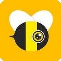 蜜播app苹果版 V2.3官方版
