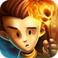 贪婪洞窟1.4.0国际最新版 1.4.0