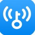wifi万能钥匙小米专用版appv4.6.31 定制手机版