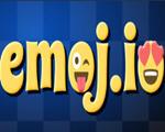 表情大作战(emoj.io)下载