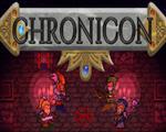 像素黑暗史(Chronicon)下载