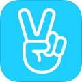 V明星直播苹果版 V1.8.2官方版