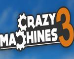 疯狂机械3下载