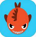 Piranh.io手游最新版 1.0.3苹果版