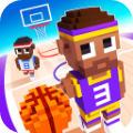 像素篮球安卓游戏v1.0
