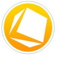 方糖娱乐app V1.1.0官方安卓版