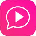 我秀娱乐直播苹果版 V4.5.2最新版