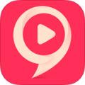 九秀直播苹果版 V3.3.7官方版