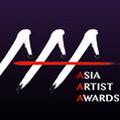 asia artist awards app V1.0官网手机版
