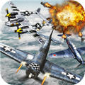 致命空袭2中文破解版v1.2