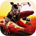 跑酷模拟器3D手游iOS版 2.0苹果版