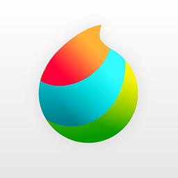 微软Paint 3D(3D创作工具)v1.0官方最新版