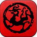 三国龙翔传手游官方安卓版 v1.5.7