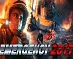 急难先锋2017Emergency 2017