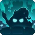 不思议迷宫手游iOS官方版 1.0苹果版