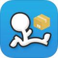 爱跑腿苹果版 V2.2.2官方版