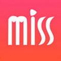 miss直播app会员破解版 V1.0.0.103手机版