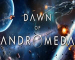 仙女座的黎明Dawn of Andromeda