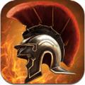 帝国王座安卓版官网 1.0