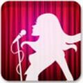 舞蹈直播间app破解版 V1.0手机版