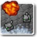 铁锈战争最新中文版 v1.06