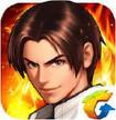 拳皇98终极之战OL手游iOS最新版