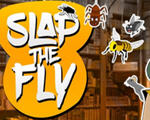 拍苍蝇(Slap The Fly)破解版