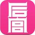后宫直播app v1.0 安卓版